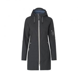 Ilse Jacobsen Rain7B-080699 Dark Antracite