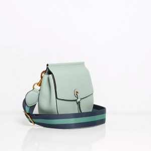 Smaak robine cross body mint