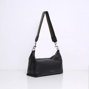 Smaak Willow Black Bag