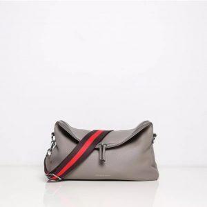 Smaak Bowie Slate Bag