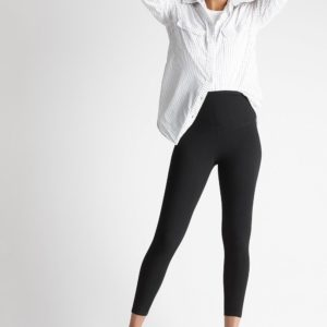 Yummie Gloria Skimmer Shaping Leggings