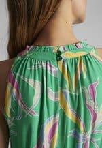 NÜMPH Nuchana Dress