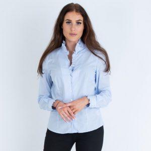 Bariloche Espino Shirt