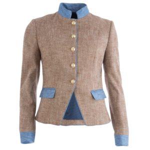 Bariloche Toscana Jacket