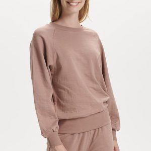 Brownie Slinga Sweatshirt 300x300