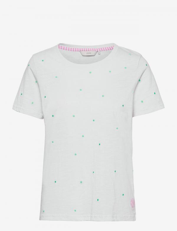 NÜMPH Nuceil T-Shirt