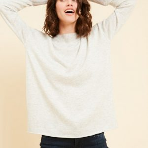 Sud Express Marraine Sweater