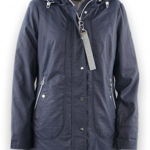 District Approach Jacket