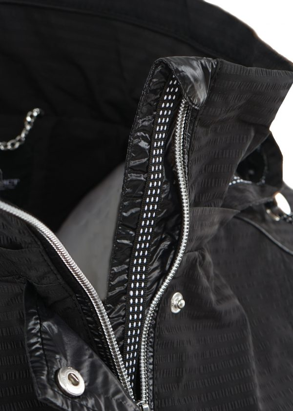 District Madly A Jacket
