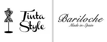 tiuta-style