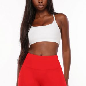 Lorna Jane Kimmy Sports Bra