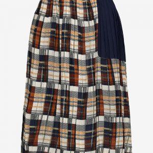 NÜMPH Nubelva Skirt