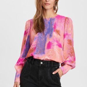 Nucasey Bluse I Rose Violet 600x900 1 300x300