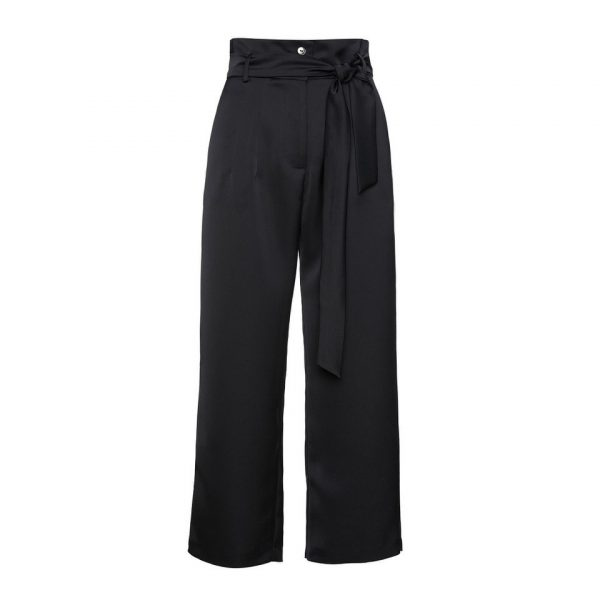 Access style trousers