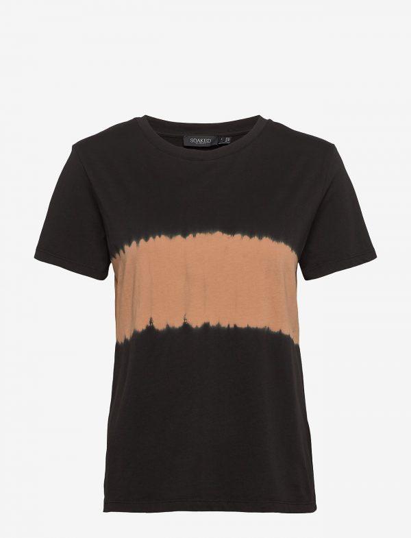 Soaked in Luxury SL Summer Tiedye T-Shirt